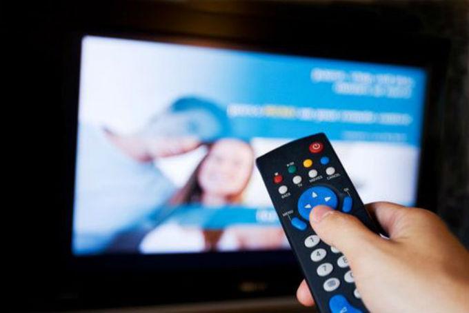 Auditel, stop agli ascolti tv: quindici giorni senza i dati Rai, Mediaset, La7 e Sky