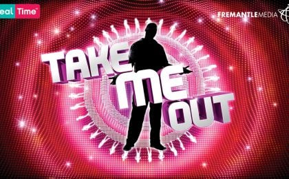 Take me out su Real Time nel 2016: 5 puntate per il nuovo programma targato Fremantle