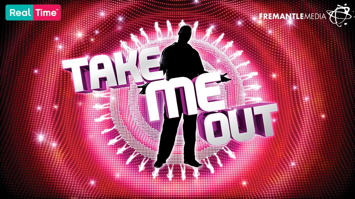 Take me out su Real Time nel 2016: 5 puntate per il nuovo programma targato Fremantle