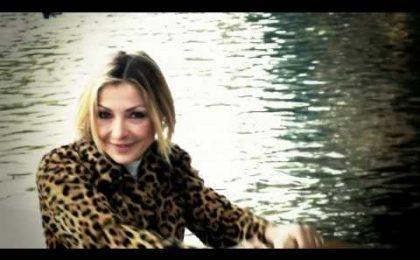 La7d: Francesca Senette conduce Effetti Personali