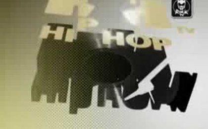 DeAkids e Hip Hop Tv, i nuovi canali tematici su Sky