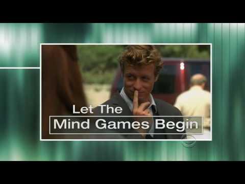 The Mentalist 2 e Flashforward debuttano in chiaro su Italia 1