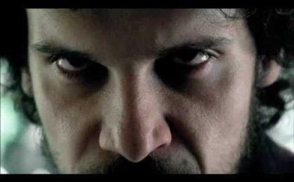 Romanzo Criminale, Il Cd tratto dalla serie