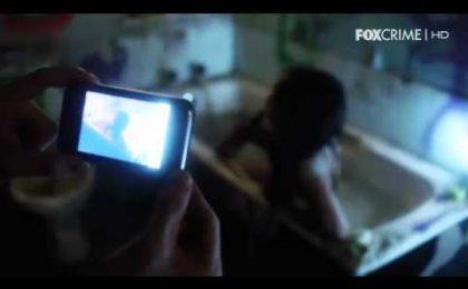 The Body Farm: nella nuova serie di FoxCrime anche i morti parlano