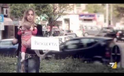 Quello che (non) ho, i promo del nuovo show di Fazio e Saviano su La7 [VIDEO]