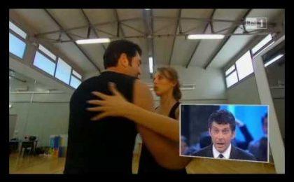 Ascolti tv 11 giugno 2010: vince Attenti a Quei Due