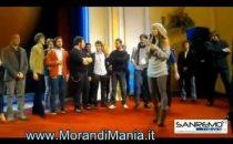 Area Sanremo: i vincitori Io Ho Sempre Voglia e Bidiel tra i giovani del Festival Sanremo 2012