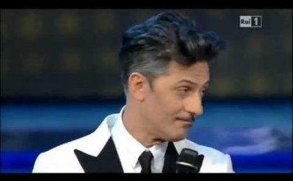 Fiorello prenotato da Ballando con le stelle e da Sanremo 2013