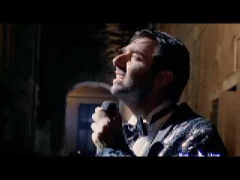 Tutti Pazzi Per Amore 2: dentro Alessio Boni, fuori…