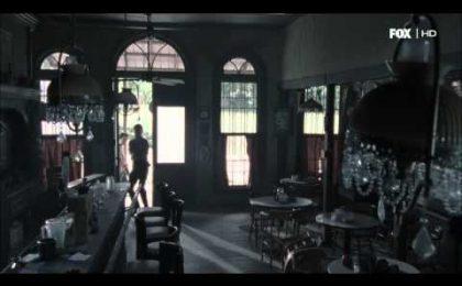 The Walking Dead 2 riprende da stasera su FOX; e in America Tony Moore fa causa a Robert Kirkman