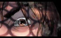 Eliza Dushku confermata per la web serie Torchwood: Web of Lies