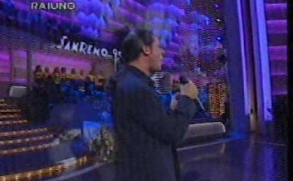 Fiorello al Festival di Sanremo 2010?