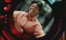 Telefilm anni 80, la top 10 di Televisionando
