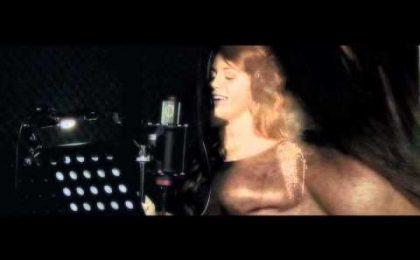 Amici: Roberta Bonanno, in radio il singolo Mat3matico