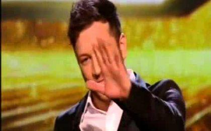 X Factor Uk, vince l'imbianchino 27enne Matt Cardle