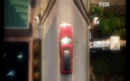 The Gates da lunedì su Fox e Sons of Anarchy 2 su FX