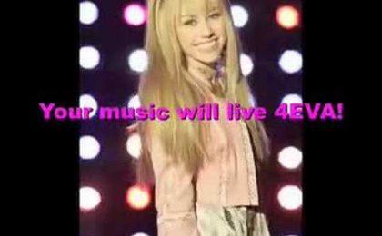 Miley Cyrus è morta, la bufala corre sul web