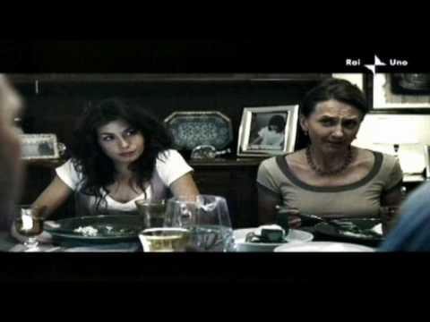 Lite in diretta Belen con Teo Mammucari - YouTube