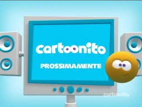 Cartoonito: ecco il palinsesto del nuovo canale per bambini di Mediaset