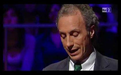 Ascolti Tv 27 maggio 2010: vince Donna Detective