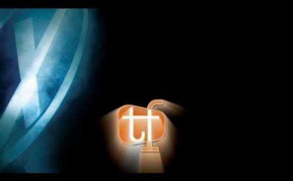 Believe, i fan si organizzano per portare X Files al TFF 2010