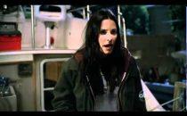 Ascolti Usa 3-4 maggio 2011, ottimo The Voice, su Glee e SVU, giù Criminal Minds