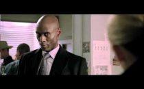 Fringe, dal WonderCon gli spoiler sulla quarta stagione e un video con i Walterismi