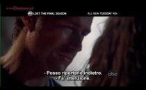 Lost 6, per la première Fox 361.000 spettatori