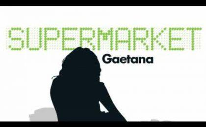 Giusy Ferreri perde la causa contro il cd Supermarket