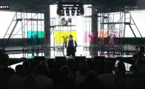X Factor 2015 – edizione 9, quinto Live Show 19 Novembre 2015 su Sky Uno: eliminati Leonardo e Landlord [Diretta]