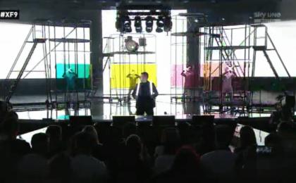 X Factor 2015 – edizione 9, Finale: diretta live puntata del 10 Dicembre su Sky Uno