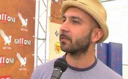Maccio Capatonda sbarca al cinema: l'intervista di Televisionando