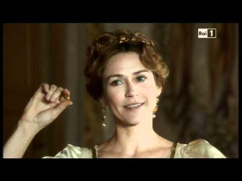 Ascolti tv domenica 4 marzo 2012: La certosa di Parma batte il Grande Fratello 12