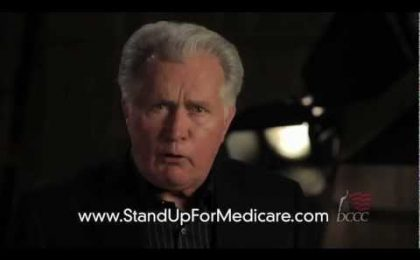 Presidenziali Usa: Jed Bartlet (The West Wing) 'tifa' per ObamaCare, South Park sfotte i repubblicani