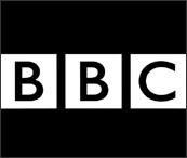 Dopo lo scandalo, la BBC sospende i quiz