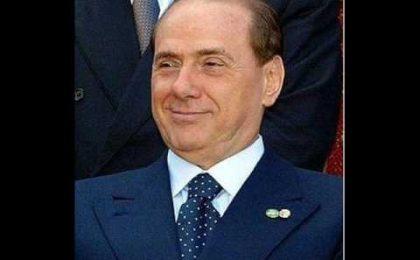 """Vigilanza Rai, Di Pietro: """"Berlusconi come Videla"""""""