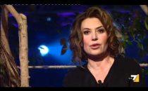 Sabina Guzzanti, il ritorno in tv [VIDEO]