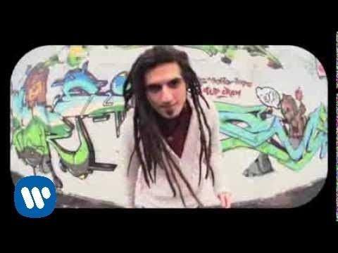 Sanremo 2011: Anansi, Il sole dentro (testo)