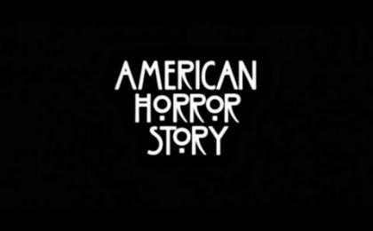 American Horror Story rinnovato per una seconda stagione