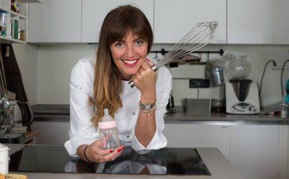#VitaDaFoodBlogger su FoxLife: il nuovo programma di Chiara Maci in onda dal 14 Dicembre 2015