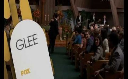 Raising Hope e Modern Family 2 da stasera su Fox