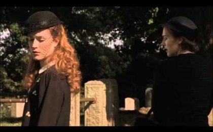 Mildred Pierce: da stasera su Sky Cinema la miniserie HBO con Kate Winslet