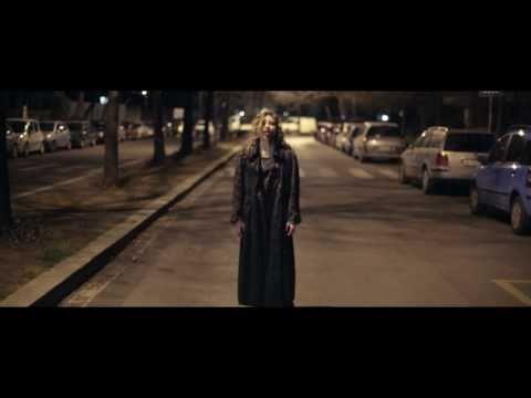 Freaks!, Willwoosh in cattedra al Giffoni Film Festival