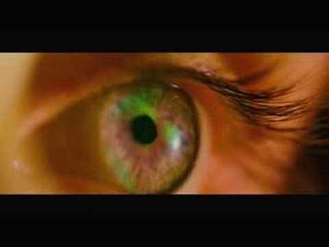Sunshine, su Sky va in onda la fantascienza (il trailer)