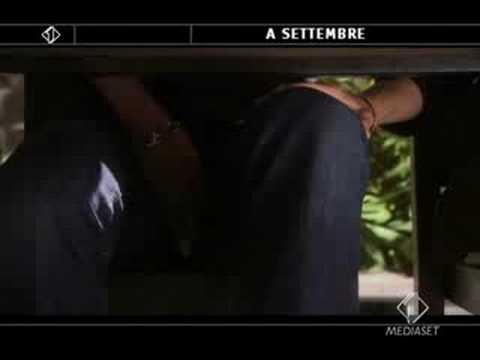 Su Italia1 Ruota della Fortuna e serata Hot/Doc