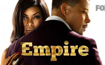 Empire 3′ stagione: anticipazioni e spoiler per i nuovi episodi