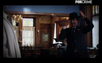 Accordo Fox-YouTube: ogni mese una serie in anteprima sul web