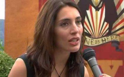 Fiction: Caterina Murino in primavera su Canale 5 con una serie BBC (intervista esclusiva)