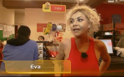 Pechino Express 2015, sesta puntata 5 ottobre su Rai 2: Eva Grimaldi si scatena in Perù [Diretta Live]