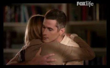 Casalinghe Disperate 7 e Brothers and Sisters 5 da stasera in prima tv su Foxlife